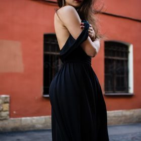 Festklänningar för Kvinnor