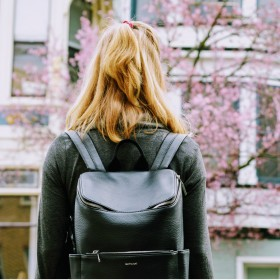 Ryggsäckar för Kvinnor