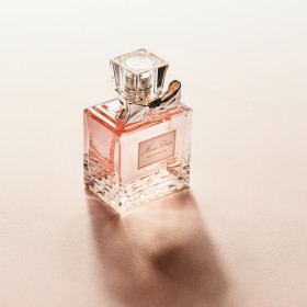 Parfym för Kvinnor