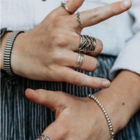 Smycken för Kvinnor