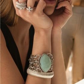 Armband för Kvinnor