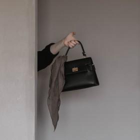 Handväskor för Kvinnor