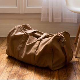 Weekendbags för kvinnor