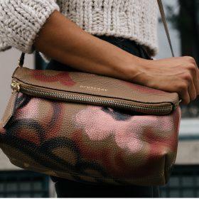 Väskor för Kvinnor