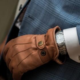 Handskar & Vantar för Män