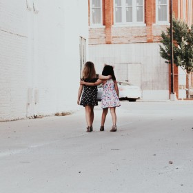 Klänningar för Barn
