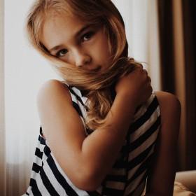 Kläder för Flickor
