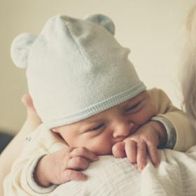 Kläder för Babys