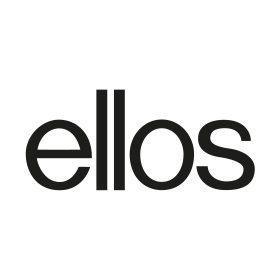 Ellos Klänning för Kvinnor