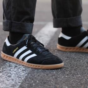 Sneakers för Män