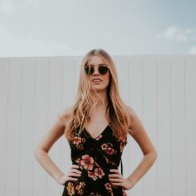 Vilken klänning passar din kroppsform?