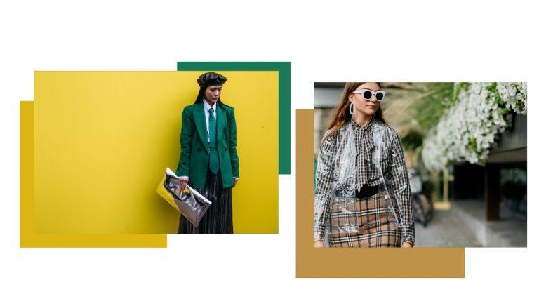 Designerkläder för män: De ikoniska designerplaggen alla män bör ha-952