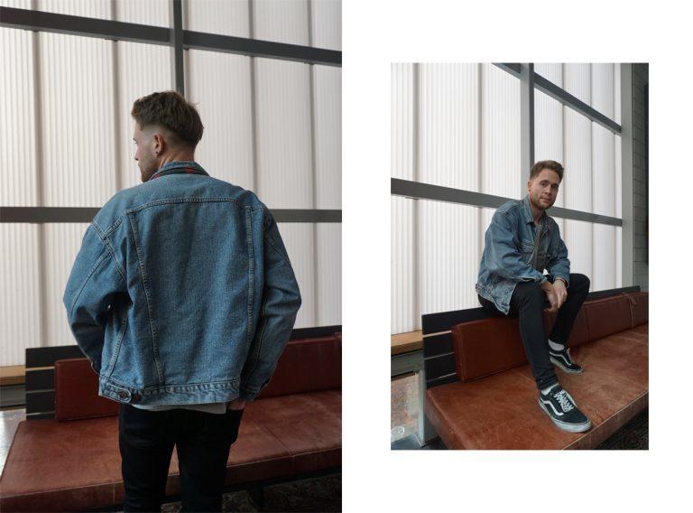 Hur vi använder mode för bättre självförtroende-956
