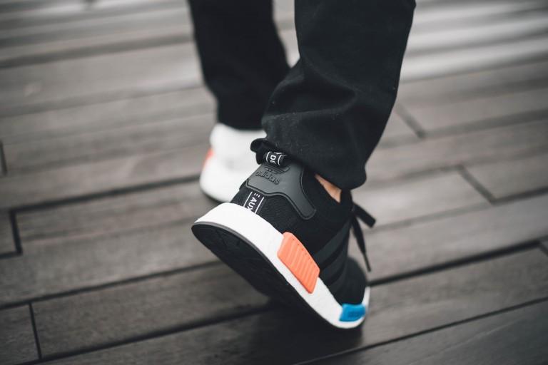 Herr sneakers 2020-960