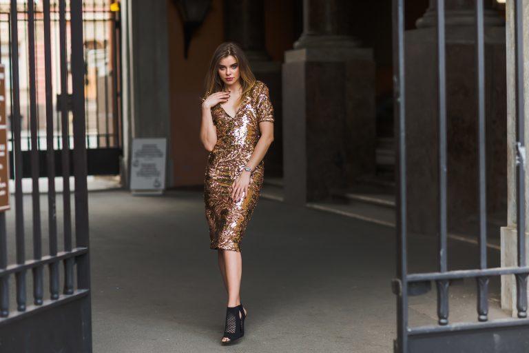 Vilken klänning passar din kroppsform?-964