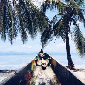 7 must-haves för en dag på stranden!