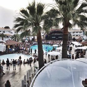 Här kommer din Ibiza guide!