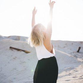 Stressad? Här är 7 tips för relax