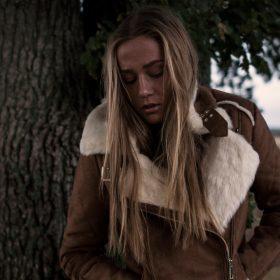 Bloggtips: Fanny Amanda Nilsson!