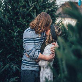 4 sätt att hitta stämningen inför jul!