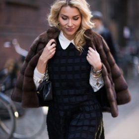 Den svarta klänningen: en klassiker som aldrig blir omodern!