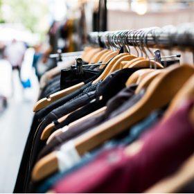 Shoppa smart: här kommer tipsen!