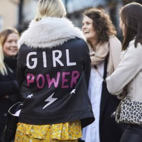 De hetaste märkena under Stockholm Fashion Week