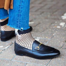 Skor för Kvinnor