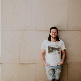 T-shirts för Män