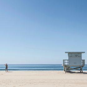 strandtur strandtaske