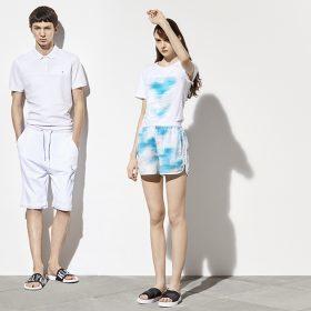 Ny kollektion från Calvin Klein