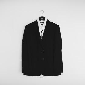 Kostymer för Män