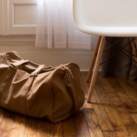 Väskor för Män