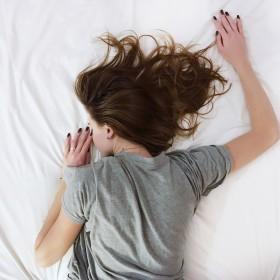 Sovplagg för Kvinnor