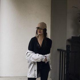 Bloggtips: Hanna Kero!