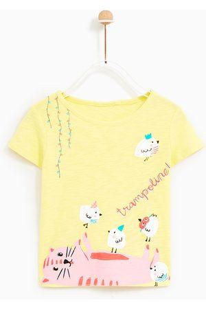 02d1941f8d7c Vita Fler kvinna t-shirts & linnen, jämför priser och köp online