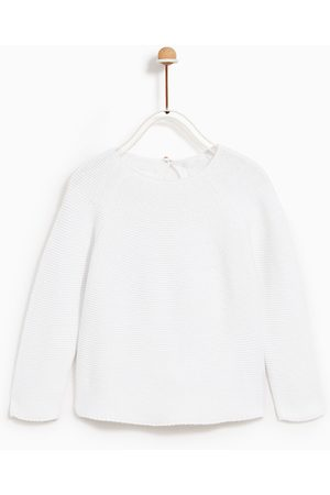 Zara finns fler kvinna tröjor, jämför priser och köp online
