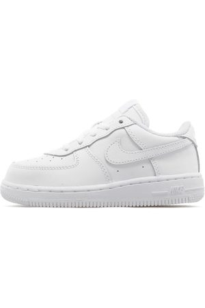 Nike Air Force 1 Lo Baby, White