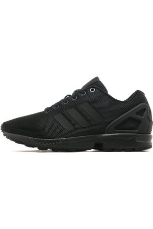 adidas Man Sneakers - ZX Flux Herr