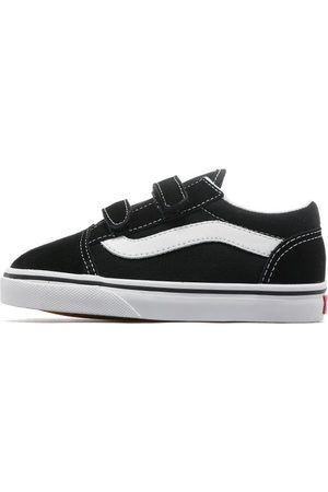 Vans Old Skool för baby, Black