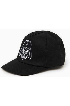 Zara STAR WARS CAP