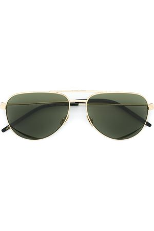 Saint Laurent Classic 11' sunglasses