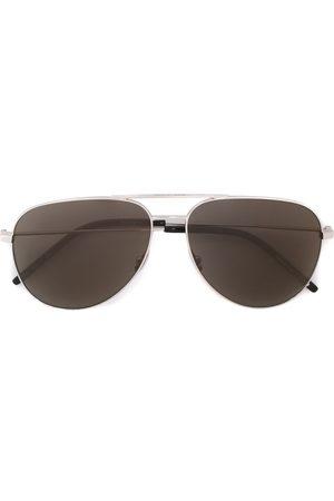 Saint Laurent Classic 11 Zero sunglasses
