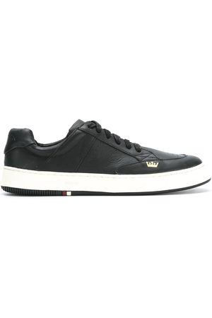 OSKLEN Sneakers med panerer