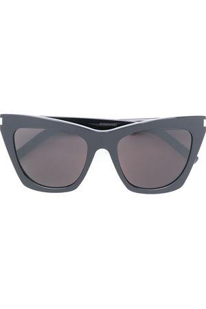 Saint Laurent Kate solglasögon