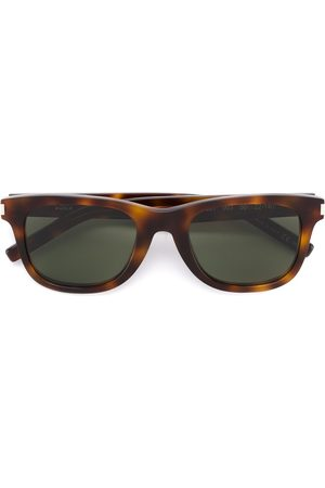 Saint Laurent Classic 51 sunglasses