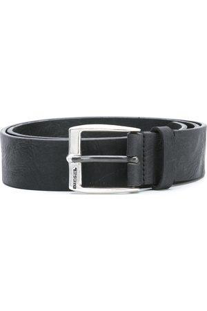 Diesel Buckled belt