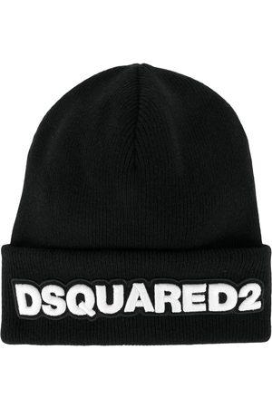 Dsquared2 Märkesmössa