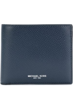Michael Kors Harrison wallet