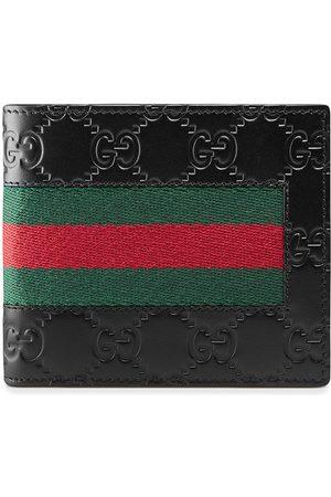 Gucci Signature plånbok
